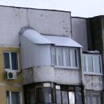 Советской Армии-161-2