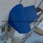 Krysha balkona sinyaya_004