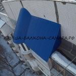 Krysha balkona sinyaya_005