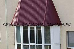 Крыш-балкона-с-уклоном