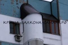 Balkon s kryshey i utepleniem_01