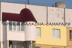 Balkon s kryshey i utepleniem_02