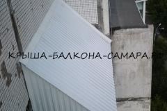 Krysha balkona belaya_009