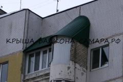 Krysha balkona poslednego etazha_01