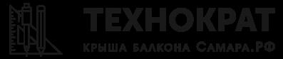 Крыша-балкона-Самара.РФ